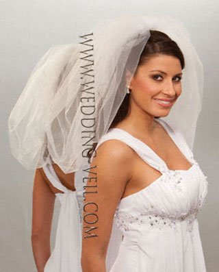 photo 67 of Wedding-Veil.com