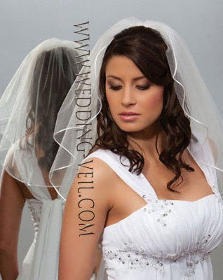 photo 69 of Wedding-Veil.com