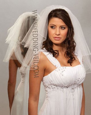 photo 71 of Wedding-Veil.com