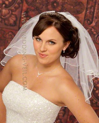 photo 72 of Wedding-Veil.com