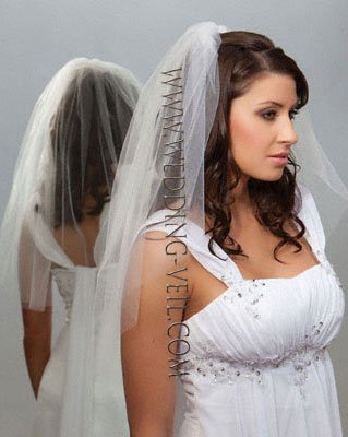 photo 6 of Wedding-Veil.com