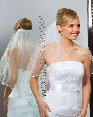 photo 10 of Wedding-Veil.com