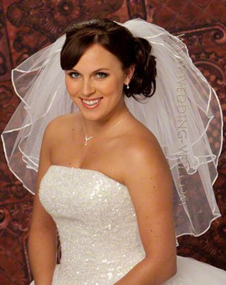 photo 11 of Wedding-Veil.com