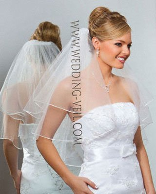 photo 21 of Wedding-Veil.com