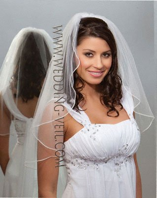 photo 27 of Wedding-Veil.com