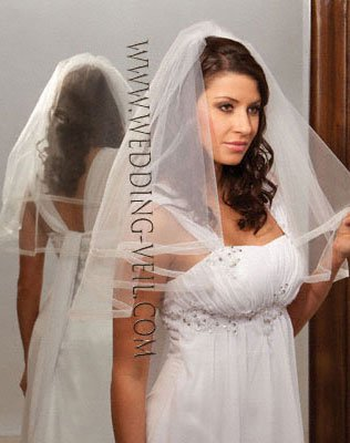 photo 31 of Wedding-Veil.com