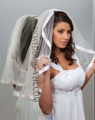 photo 33 of Wedding-Veil.com