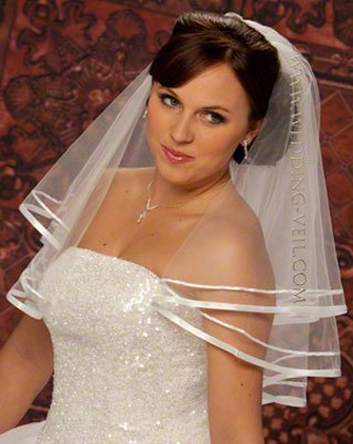 photo 37 of Wedding-Veil.com