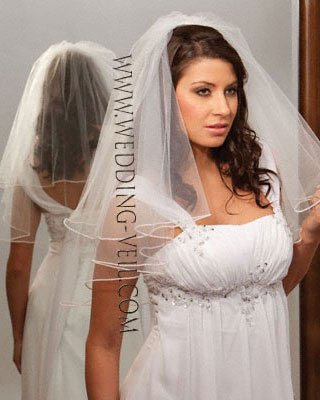 photo 38 of Wedding-Veil.com