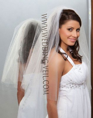 photo 39 of Wedding-Veil.com