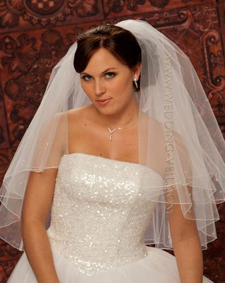 photo 76 of Wedding-Veil.com