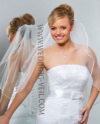 photo 75 of Wedding-Veil.com