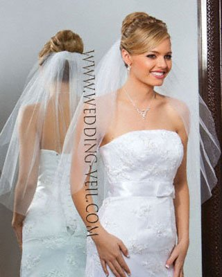 photo 78 of Wedding-Veil.com