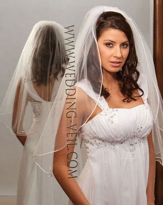 photo 79 of Wedding-Veil.com