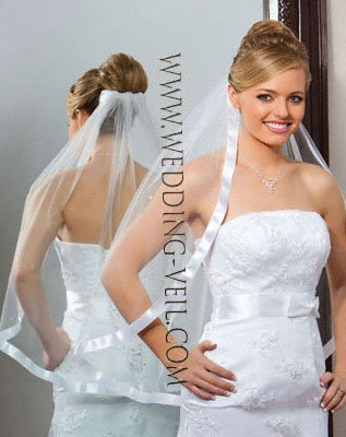 photo 81 of Wedding-Veil.com