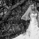 130x130 sq 1367368617632 bride bw