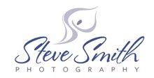 220x220 1228802187822 logo