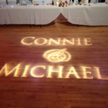 220x220 sq 1448316494052 connie  michael lam gobo 7.4.15