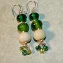 130x130 sq 1223093138978 greenearrings4
