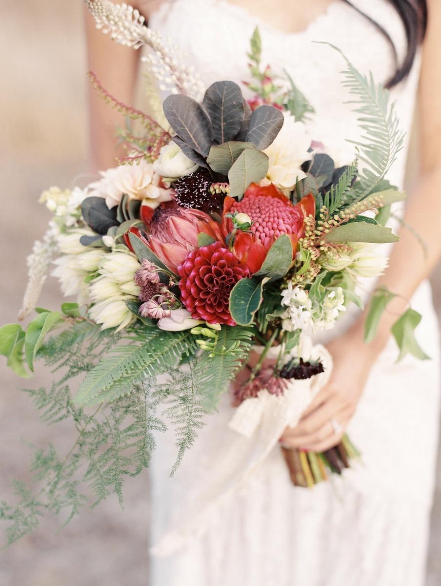 home sweet flowers flowers san francisco ca weddingwire. Black Bedroom Furniture Sets. Home Design Ideas