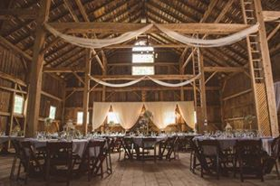 Rosehill Farm Wedding And Events Venue Woodstock On Weddingwire