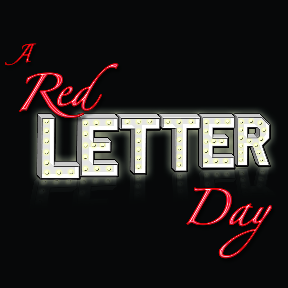 red letter day a letter day advice a letter day tips illinois 24235