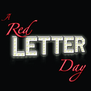 130x130 sq 1454446138 4f50982d56211fa4 a red letter day logo
