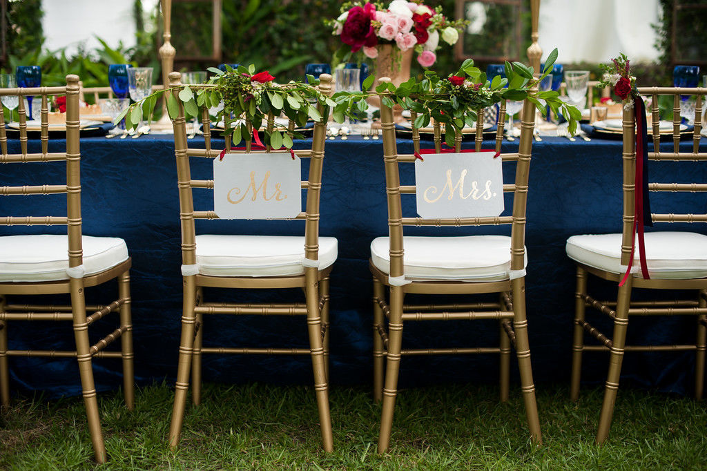Any Event Linen U0026 Chair Rental