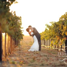 220x220 sq 1450752360411 silver horse winery wedding 37