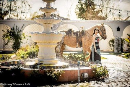 Riverside Wedding Venues