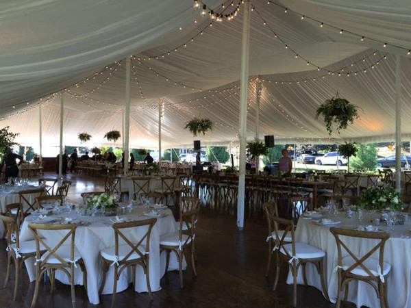 Wedding Reception Venues North East : East end wedding guide westhampton beach ny planner