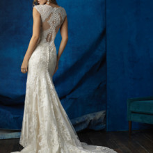 Hitched bridal and formal wear dress attire for Wedding dress cleaning des moines