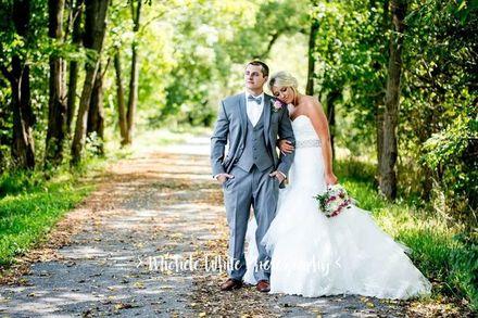Sioux City Wedding Dresses - Reviews for Dresses