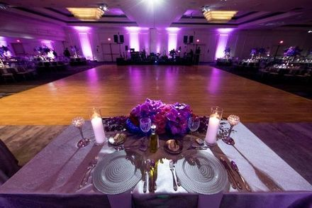 east rutherford wedding venues reviews for venues