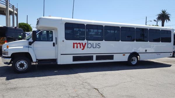 600x600 1498674766073 mybus59side