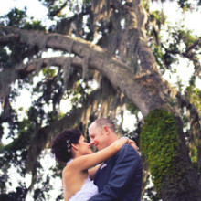 220x220 sq 1482292225846 weddings resized 21