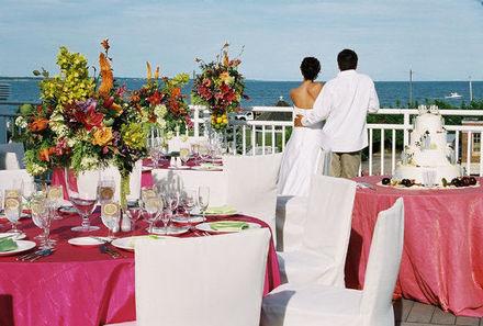 Bristol wedding venues reviews for venues aqua blue hotel solutioingenieria Gallery