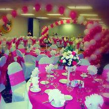 220x220 sq 1485382114 4444febb357176cb 1450466021166 wedding1
