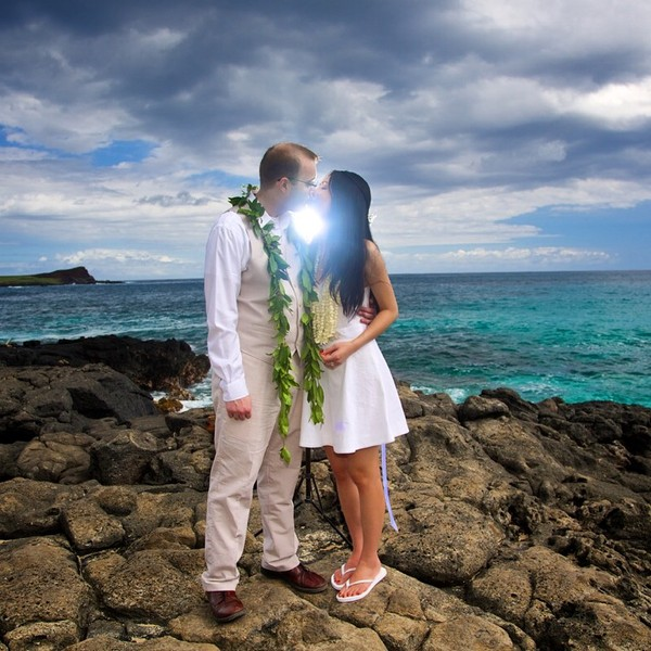 hauula jewish singles Hawaii dating can be discouraging at times, and at the heart of traditional internet dating, there's a real challenge for hawaii singles looking for love that lasts but eharmony is not a traditional dating site we use a scientific matching system that leverages 29 dimensions® based on features.