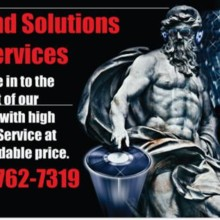 220x220 sq 1452195207952 sound solutions dj services