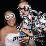 Carousel Photo Booth & Event Rentals image