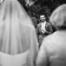 130x130 sq 1450624018 37f2eedfd87cd931 michigan wedding photographer justin hankins 10