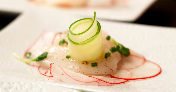 600x600 1509661854472 horsd   crudo with cucumber   single