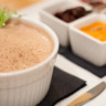 96x96 sq 1509661599102 appetizer   foie pate closeup