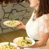 96x96 sq 1509661646244 event   arielle serving pasta