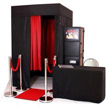 220x220 sq 1450802927 dabee5fc895ff6b5 booth no logo