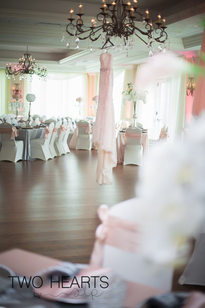 Crystal Ballroom At Sunset Harbor Daytona Beach Fl