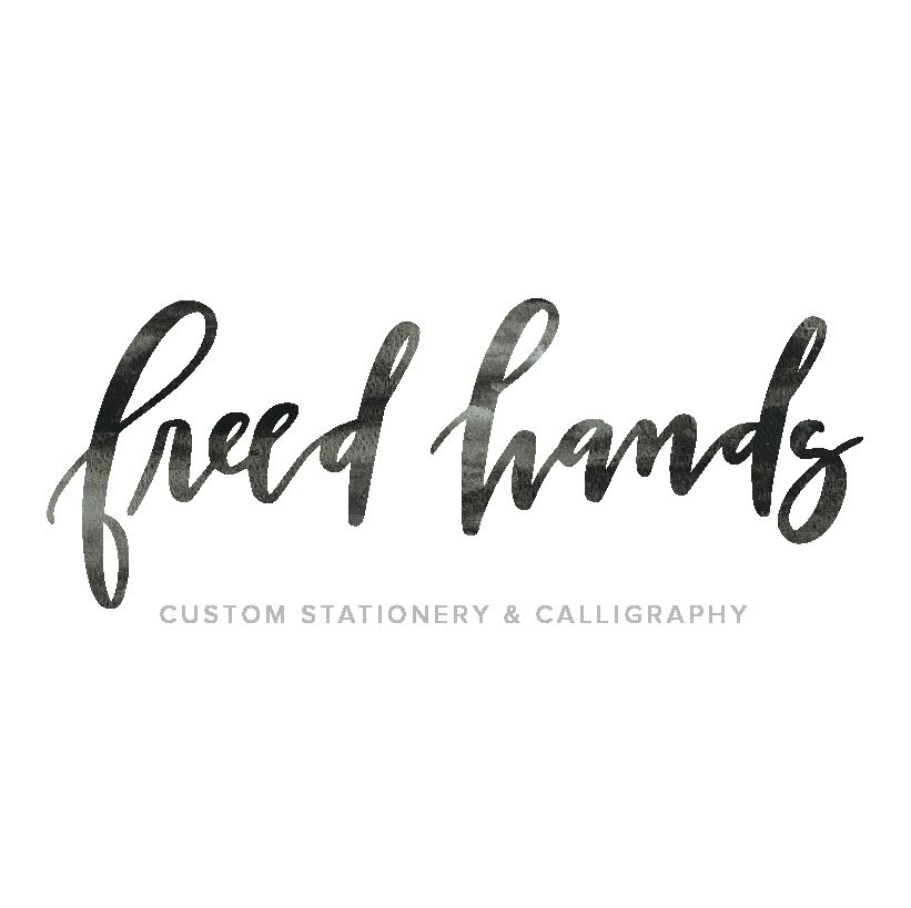 Freed hands invitations scottsdale az weddingwire malvernweather Choice Image