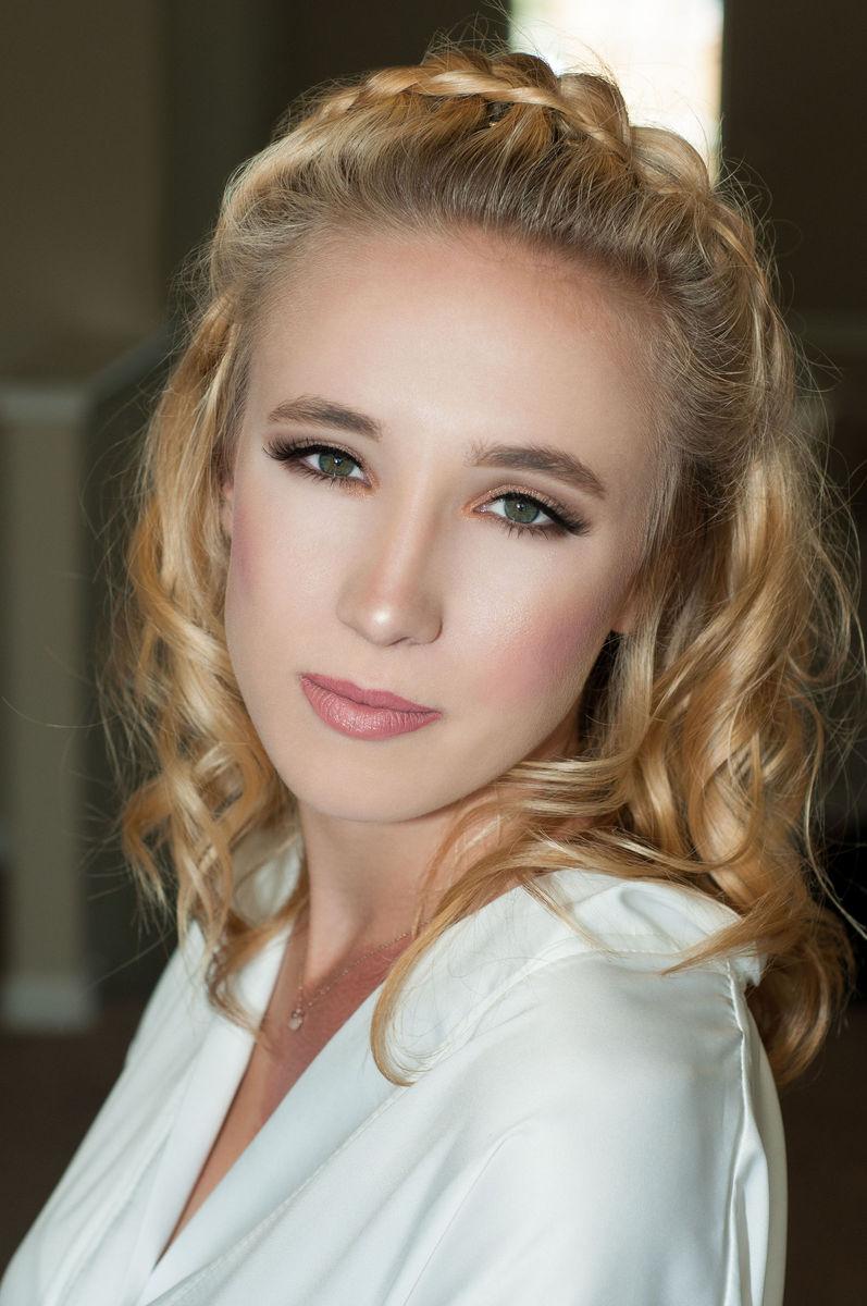 folsom wedding hair & makeup - reviews for hair & makeup