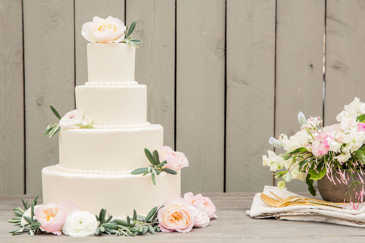 Susiecakes Wedding Cake Los Angeles San Francisco Orange County Go Dallas Ca Weddingwire